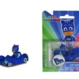 Pj Masks personaj Cat Car